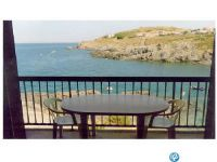 Collioure Location appartement à collioure direct mer